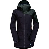 Volcom Gauge Jacket - Women's