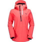 Volcom Scope Pullover Jacket - Women's