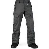 Women's Snowboard Pants