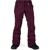 Volcom Recoil Pants - Women's