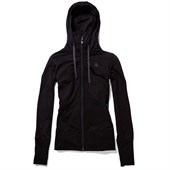 Volcom Covey Jacket - Women's