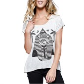 Glamour Kills Celocatra T-Shirt - Women's