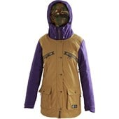 Orage Deal Jacket - Women's