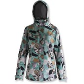 Orage Courtney Jacket - Women's