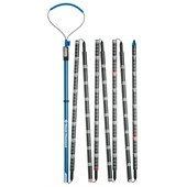 Black Diamond Quickdraw Probe Carbon 320
