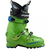 Dynafit Neo PX CR Alpine Touring Ski Boots 2015