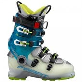 Dynafit Radical CR Alpine Touring Ski Boots - Women's 2016
