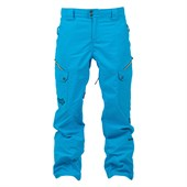 Saga Monarch 3L Pants