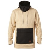 Men's Fleece Jackets