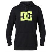 DC Snowstar Pullover Hoodie