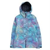 DC Data Jacket - Women's