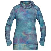 DC Galena Baselayer Top - Women's