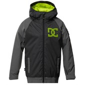 DC Troop Jacket - Boy's