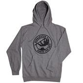 Airblaster Shred the Sky Hoodie