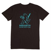 Airblaster Sassy Surf Club T-Shirt