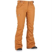 Airblaster Brothers Work Pant - Women's