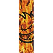 Spitfire Skateboard Grip Tape