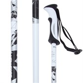 Salomon Arctic Lady Ski Poles - Women's 2015