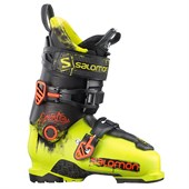 Salomon Ghost 130 Ski Boots 2015