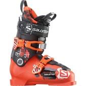 Salomon Ghost FS 90 Ski Boots 2015
