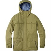 Outlet Men's Casual Jackets