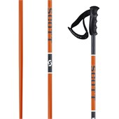 Scott Team Issue Ski Poles 2015