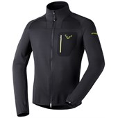 Dynafit Tecnostretch Thermal Layer Jacket