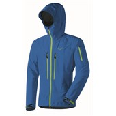 Dynafit The Beast GORE-TEX Jacket