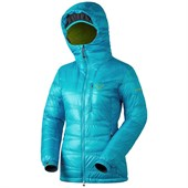 Dynafit Cho Oyo Down Jacket - Women's