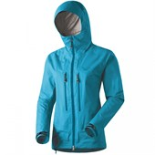 Dynafit The Beast GORE-TEX Jacket - Women's