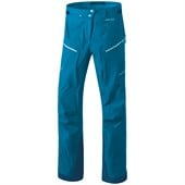 Dynafit The Beast GORE-TEX Pants - Women's