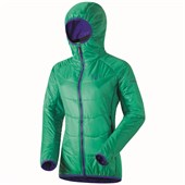 Dynafit Radical Primaloft Jacket - Women's