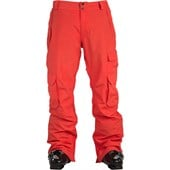 Armada Ordinary Pants