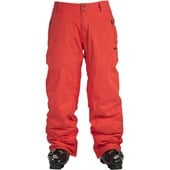 Armada Roundup Insulated Pants