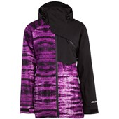 Armada Ritual STR Jacket - Women's