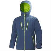 Helly Hansen Odin H2 Flow Jacket