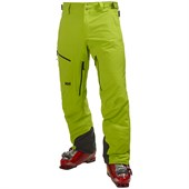 Helly Hansen Mission Cargo Pants