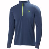 Helly Hansen Active Flow 1/2 Zip Top