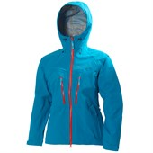 Helly Hansen Verglas Jacket - Women's