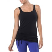 Prana Ariel Active Tank Top - Women's