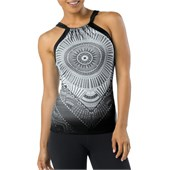 Prana Vienna Active Tank Top - Women's
