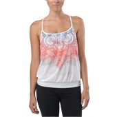 Prana Meadow Active Tank Top - Women's