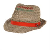 Prana Estelle Hat - Women's
