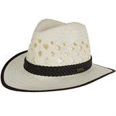 Prana Leisha Hat - Women's