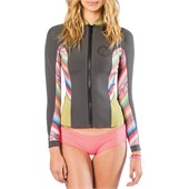 Billabong Peeky Jacket - Women's