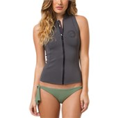 Billabong Salty Dayz Vest - Women's
