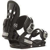 Union DLX Snowboard Bindings 2015