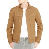 Levi's Trucker Commuter Jacket