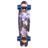 "Penny Graphic 22"" Cruiser Skateboard Complete"