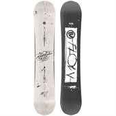 Flow Whiteout Snowboard 2015